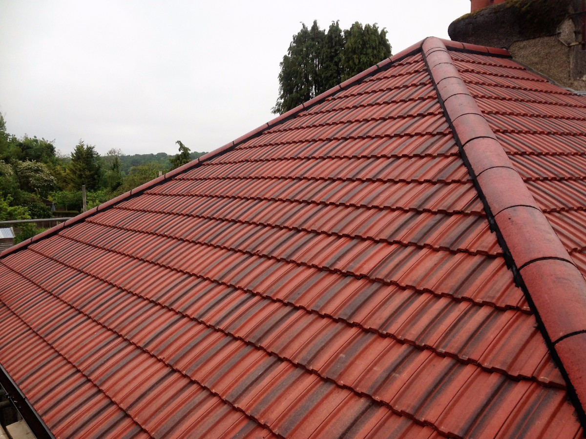 pitched-roofs-purley