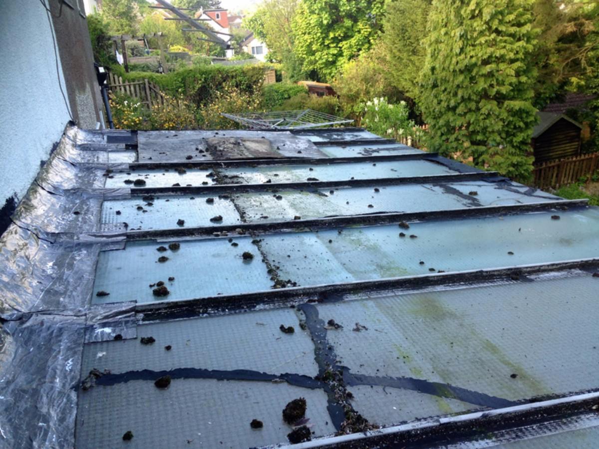 replace-conservatory-roof1