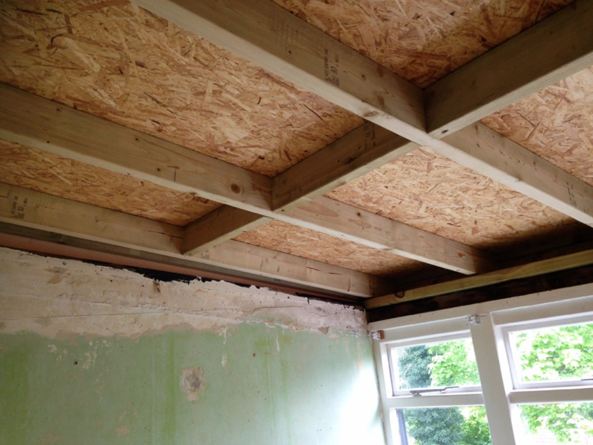 replace-conservatory-roof2