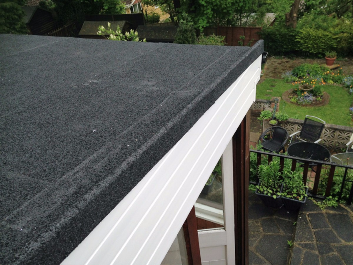 replace-conservatory-roof3