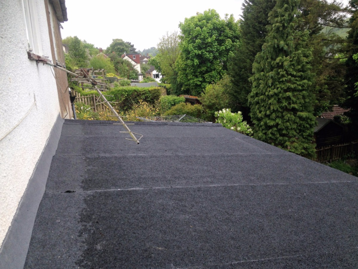 replace-conservatory-roof4
