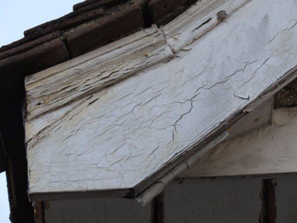 replacement-fascias-soffits-croydon