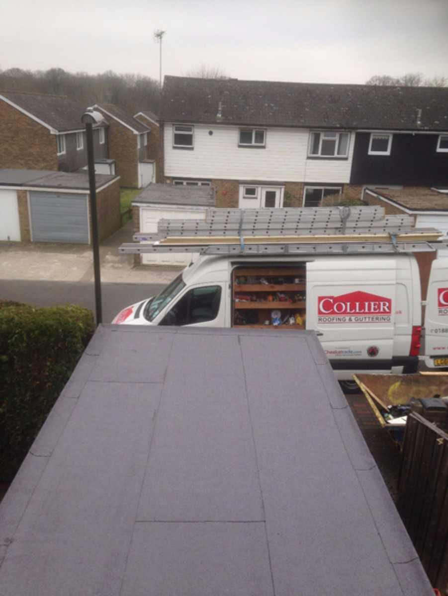 roofing-coulsdon
