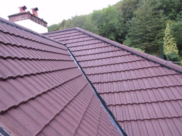 Roofers near Caterham