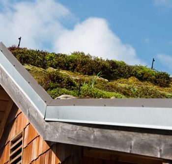 Replacement fascias & soffits: guide to the best alternatives available