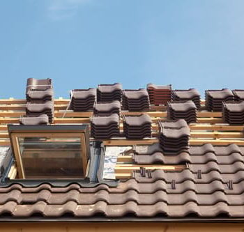 Finding an expert roofer - your guide for what to expect | Collier Roofing