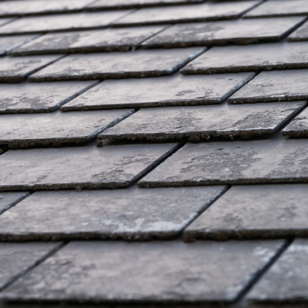 Roofing guides - don't miss these important questions to ask your roofer