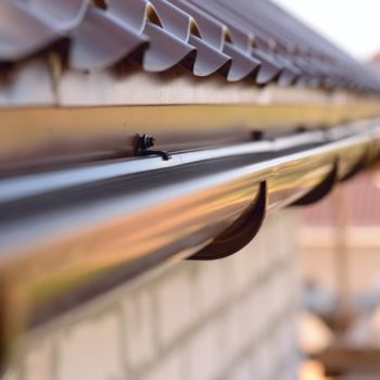 Why replace or upgrade your roofline with uPVC fascias & soffits, guttering, bargeboards & cladding? Here's everything you need to know about its functionality, maintenance, durability & weather resistance. Find out more now.