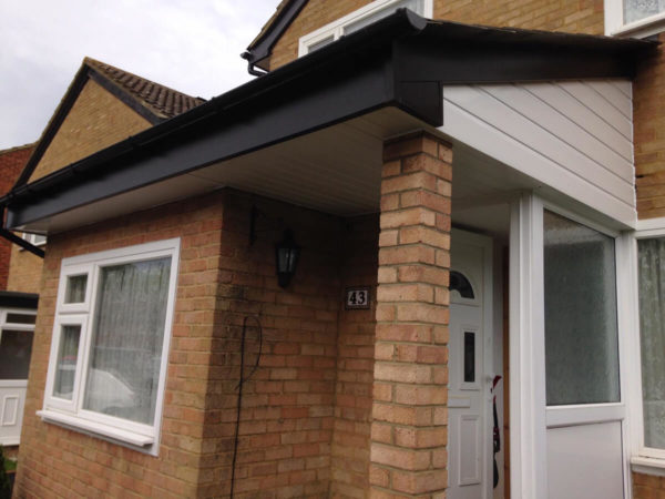 Pitched Roof Installation Guides Should You Convert Your Flat Roof