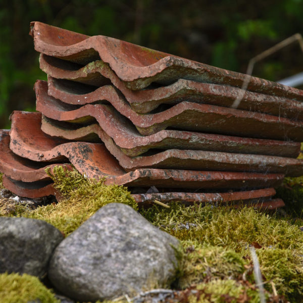Roofing advice experts - discover the best ways to care for your roof tiles